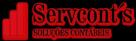 Servconts