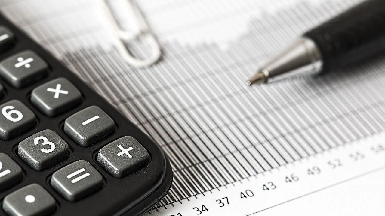 Gestão financeira para pequenas empresas: o que é e como fazer?